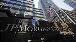 JP Morgan kimdir? Bitcoin fonu açıklaması ile dikkat çekti - Son Dakika  Flaş Haberler
