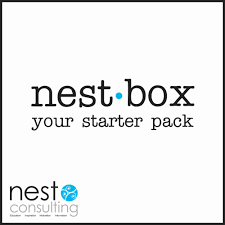Nest.box | Nest Consulting