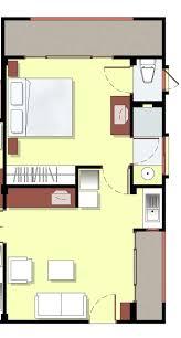 bedroom designer tool. Full Size Of Bedroom:99 Outstanding Bedroom Design Tool Images Inspirations Designer N