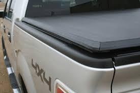 top mounted tonneau cover