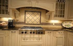 Startling Backsplash Designs For Kitchen Home Remodel Ideas Design Interesting Kitchen Backsplash With Granite Countertops Decoration
