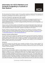 Resume Writing Services Sydney Professional Resume Writing Services