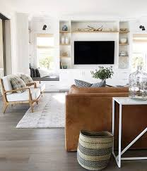 family room vs living room definition. astonishing living room vs family formal brown leather couch wooden frame white armchairs grey pattern definition n