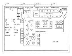 Kitchen Design Planner Online Kitchen Cabinets Inexpensive Layout Plan Architecture Design House