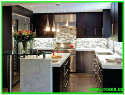 dark cabinets white countertops medium size of kitchen cabinets with white best granite for white cabinets