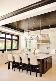 transitional kitchen lighting. 20 amazing transitional kitchen designs for your home lighting e