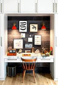 small space office solutions. Amazing Small Space Office Solutions By Decorating Spaces Remodelling Interior Ideas L