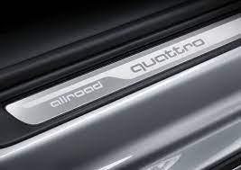 Pin By Taras Telizhenko On Audi Audi A4 Audi Car Door