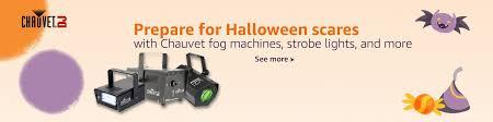 halloween lighting effects machine. Com Halloween Effects Speakers Musical Instruments Lighting Machine