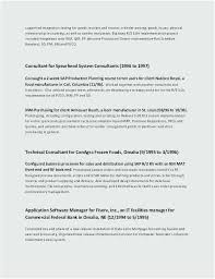Editable Newspaper Template Word News Paper Templates Word Free Premium Editable Free News