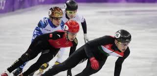 Los juegos de invierno de pyeongchang 2018 han dado ya comienzo con los entrenamientos de esquí alpino y los preliminares de curling, pero la competición real comenzará a partir de la ceremonia inaugural. Juegos Olimpicos Horarios 2018 Gob Cl Articulo Archivo Especial Juegos Olimpicos Rio 2016 Recomendaciones De Viaje Horarios Y Lista De Chilenos Participantes Juegos Juventud Buenos Aires 2018 Horario Y Donde Ver La Regediit