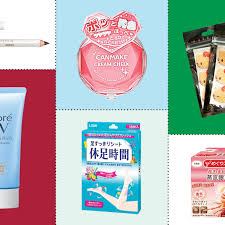 the 13 best anese beauty s you can on amazon