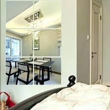 charming l and stick bathroom wall tiles self adhesive mirror wall tiles l and stick mirror