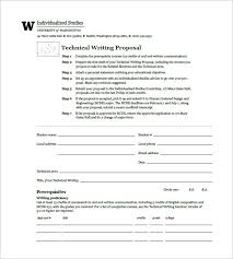 resume samples for computer engineers freshers death penalty     Baracat Advogados Associados