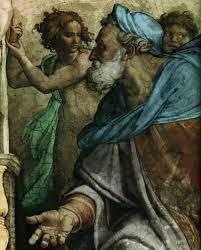 23 juillet Saint Ezéchiel Prophète  Images?q=tbn:ANd9GcTU4c3DOLp-pNa6KFenz0c1rUGQOHnkpDOn45rcf3hka2Wym-bZ