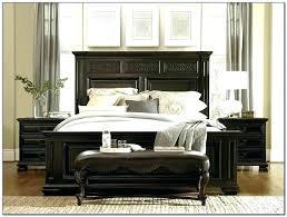 paula deen bedroom furniture bedroom sets bedroom set large size of coffee table sofa aunt bedroom