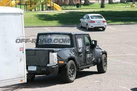 2018 jeep scrambler.  2018 2018 jeep wrangler image offroadcom in jeep scrambler
