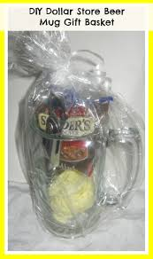 how to make a beer mug gift basket diy valentine s gift ideas diy handmade gifts for men you