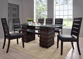 asia direct furniture. Plain Direct On Asia Direct Furniture T