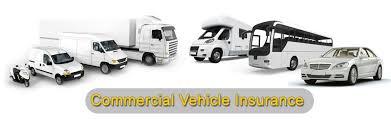 Auto Insurance Quotes Texas Amazing Insurance In Houston Texas Free Insurance Quotes Pasadena