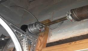 garage door cable broke garagedoor wirerepair lapuente ca graceful replacemnt la puente