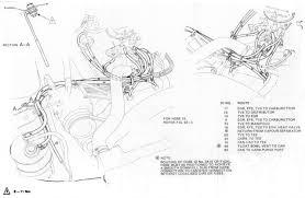 similiar ford f fuel system diagram keywords 87 ford f 150 fuel system diagram 87 image about wiring diagram