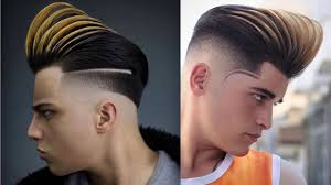 See the top curtain hairstyles and learn how to get them. New Hairstyles Of 2020 For Men Best Hairstyles For Men Hairstyle Trends For Men 2020 Youtube