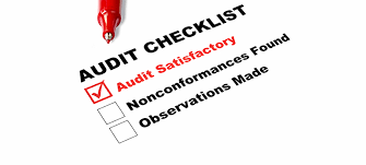 Medical Record Audits How To Prepare