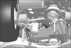 service transmission mx37944