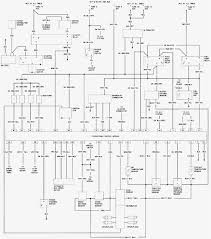 Electrical wiring tail light diagram jeep wrangler of tj ripping rh releaseganji