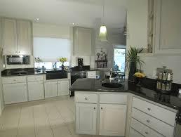 eye catching average kitchen size. Full Size Of Kitchen Cabinet:eye Catching 1950s Cabinets Absolute Black Granite Stone Eye Average L