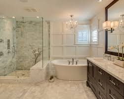 Innovation Traditional Bathroom Ideas Design Remodels Photos E And Models