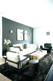 light grey wall color grey accent wall bedroom dark grey accent wall in bedroom gray wall light grey wall color