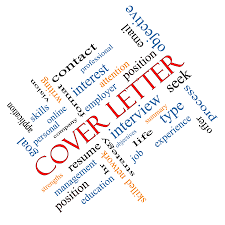 Best Cover Letter Tips For 2015