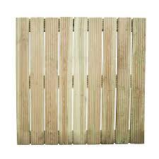 patio deck tiles timber decking