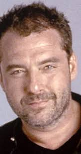 Tom Sizemore - IMDb