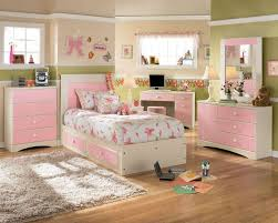 interesting bedroom furniture. Bedroom, Remarkable Teenage Girl Bedroom Furniture Hang Around Chair Pink With White Blanket And Mirror Interesting G