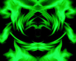 cool neon green backgrounds. Plain Neon Wallpapers For U003e Neon Green Backgrounds Throughout Cool G