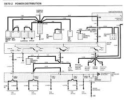 acme transformers wiring diagrams images pool heater square d wiring diagram wiring diagram schematic