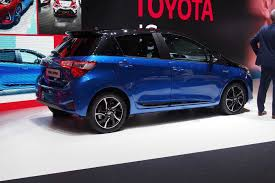 2018 toyota yaris price. wonderful 2018 price and review 2018 toyota yaris release date specs for toyota yaris price