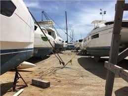 Marine Charts Are Primarily Used By Boaters For Which Purpose North Sound Antigua Boatyard Budget Marine