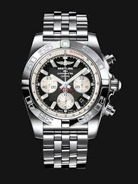 new special breitling replica watches for men uk mens new special breitling chronomat 44 gmt replica watches for men