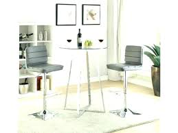 astonishing white bar table set pub table and bar stool white bar table set coaster glass