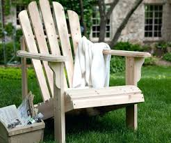 composite adirondack chairs. Medium Size Of Antique Red Adirondack Chairs Wooden Recycled Plastic Michigan Wood Chair Kits Composite Y