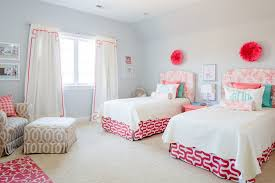 twin beds for girls room. Interesting Room Image Of Top Twin Bed For Toddler Girl Throughout Beds For Girls Room N