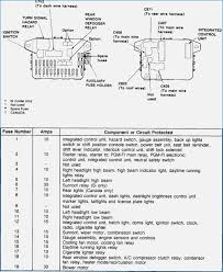 honda obd0 wiring diagram bestharleylinks info honda crx radio wiring diagram at Honda Crx Wiring Diagram