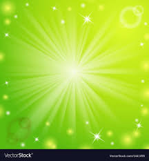 light green background design. Modren Design Abstract Magic Light Green Background Vector Image With Light Green Background Design R