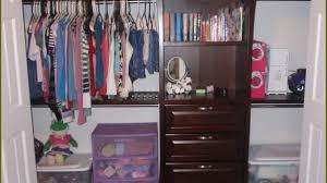 New Closet Design Lowes Storage Diy System Plans Organizer Www With