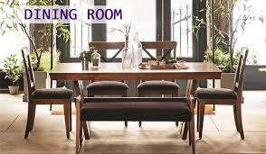 Dining Room Tables Images New Design