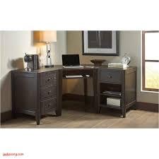 l shaped home office desks. L Shaped Home Office Desk Decor Idea With Inspiration 35 Fresh 40 Desks